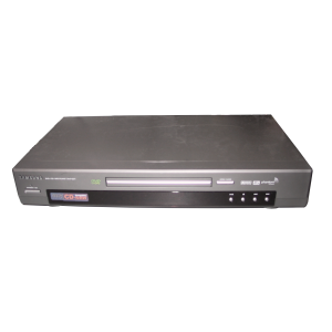 biac:dvd_player.png