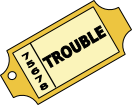biac:troubleticket:troubleticket.png